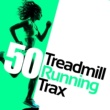Various Artists 50 Treadmill Running Trax