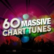 Various Artists 60 Massive Chart Tunes