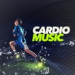Cardio Music Afterglow (174 BPM)