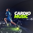 Cardio Music It's What You Do (124 BPM)
