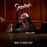Samboii/August Heldt Bad Boy (feat.August Heldt)