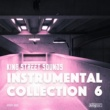 Various Artists King Street Sounds Instrumental Collection, Vol. 6