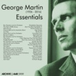 Various Artists George Martin (1926-2016) Essentials