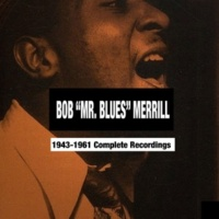 Bob Merrill Ain't Got No Blues Today