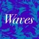 Underwater Deep Sleep White Noise Nature Ocean Sounds Waves: The Sea