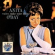 Anita O'Day Waiter, Make Mine Blues