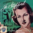Jo Stafford with Paul Weston and His Orchestra Starring Jo Stafford