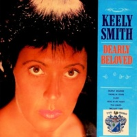 Keely Smith Great Expectations