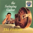 Tal Farlow Swinging Guitar