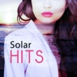 #1 Hits Now Solar Hits ‐ Deep Chillout, Beach Party, Positive Vibrations, Summertime, Crazy Dance, Holiday Songs