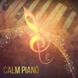 Jazz Instrumentals Calm Piano ‐ Mellow Jazz Instrumental, Music for Dinner, Relax Time, Peaceful Piano