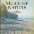 Nature Sounds Music of Nature ‐ Calming Sounds of Nature, Relaxing Music, Massage, Sleep, Meditation, Relaxed Body & Soul