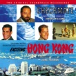 "Johnny Williams&Lionel Newman Original Music from the Tv Series ""Checkmate"" And ""Hong Kong"""