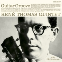 René Thomas/Hod O'Brien/Teddy Kotick/Albert Tootie Heath Like Someone in Love