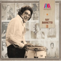 Ray Barretto Abidjan