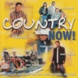Various Artists Country Now!