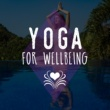 Yoga Yoga for Wellbeing