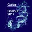 Ambient Relaxation Ambient for Chillout