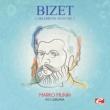 RSO Ljubliana&Marko Munih Bizet: L'arlésienne Suite No. 2 (Incomplete) [Digitally Remastered]