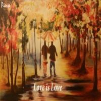 Pierre Love Is Love