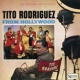 Tito Rodriguez From Hollywood