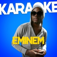 Ameritz Audio Karaoke Not Afraid (In the Style of Eminem) [Karaoke Version]