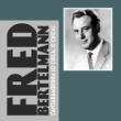 Fred Bertelmann Cantabamberra (O Chica, O Chica)