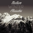 Various Artists Italian Winter Classics