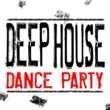 Mallorca Dance House Music Party Club,Deep House Music&House Party Deep House Dance Party