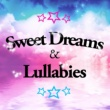 Various Artists Sweet Dreams & Lullabies