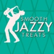 Smooth Jazz Sax Instrumentals Smooth Jazzy Treats