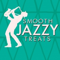 Smooth Jazz Sax Instrumentals Steps Behind