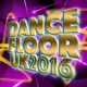 Dancefloor UK 2015 Dancefloor Uk 2016