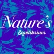 Outside Broadcast Recordings Nature's Equilibrium