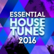 Essential House 2015 To Remember