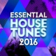 Essential House 2015 Heat This Up