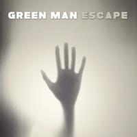 Green Man Escape