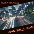 Mark Randal On Off