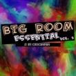 Various Artists Big Room Essential, Vol. 3