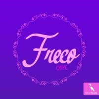 Onyc Freco (Padrinix Remix)