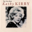 Kathy Kirby Dance On