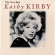 Kathy Kirby The Very Best