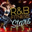 R & B Fitness Crew&R & B Chartstars Get Ur Freak On