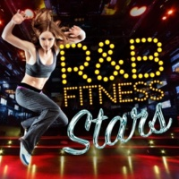 R & B Fitness Crew&R & B Chartstars Love in This Club