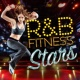 R & B Fitness Crew&R & B Chartstars Crank That (Soulja Boy)