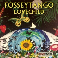 FosseyTango/Frances Ruffelle/Phil Manzanera Lady Melody (feat. Frances Ruffelle & Phil Manzanera)