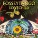 FosseyTango/Black Slate Roots Love (feat. Black Slate)