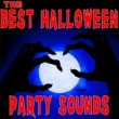 Halloween Sounds The Best Halloween Party Sounds