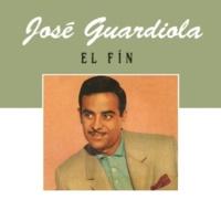 Jose Guardiola El Fín