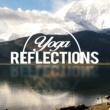 Japanese Relaxation and Meditation,Kundalini: Yoga, Meditation, Relaxation&Yoga Tribe Yoga Reflections
